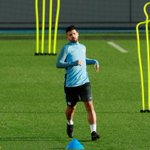 Man City striker Aguero ready for Burnley clash, says Guardiola