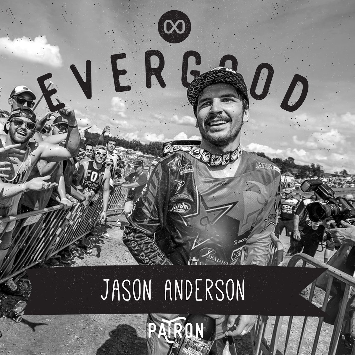 See you all at @oakridgemx this wknd for the #EvergoodOpen ✌🏼 #Friday #WeOut https://t.co/G1b6FWciiS