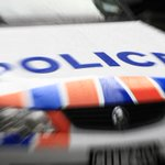 Female driver dies in crash south of Wairoa