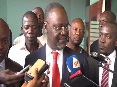 Court upholds election of Abdu Katuntu as Bugweri MP
