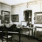 Trump's Renoir Is 'Not An Original,' Says Former Art InstituteCurator