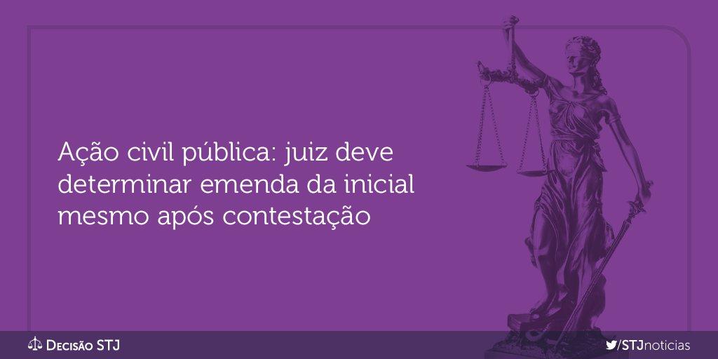 Confira decisão da Quarta Turma do STJ que negou recurso de um banco contra decisão do TJPR