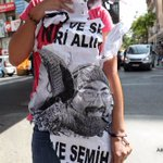 Turkish court orders release of teacher on hunger strike: lawyer