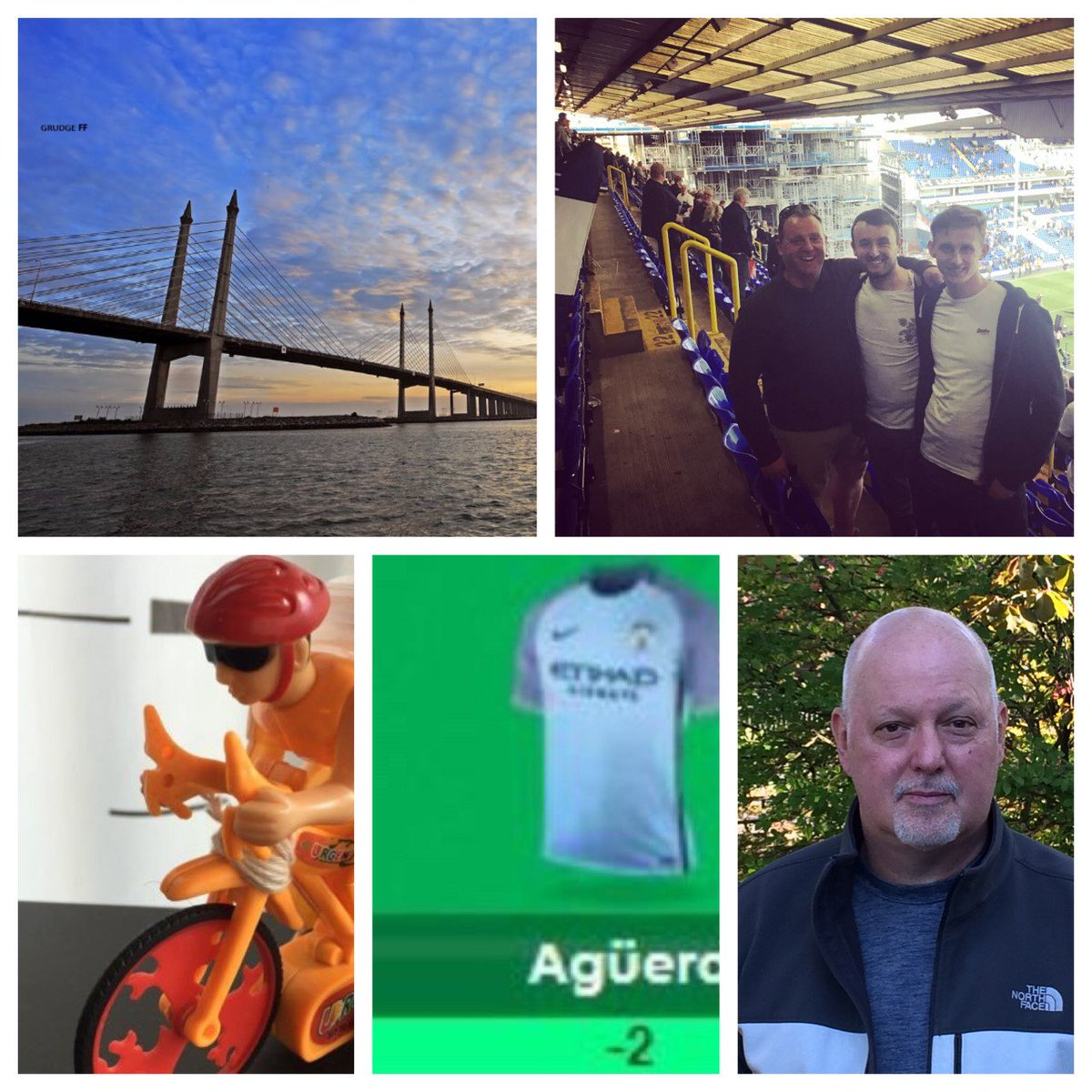 test Twitter Media - NEW POST - FPL #GW9 - FFGeek contributors show their teams @jwcrilley @fplword @MleichtD https://t.co/ltPZLr51yR #fpl #FantasyFootball https://t.co/HfMkOi97J9