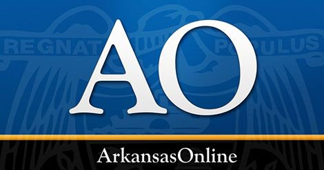 Technology director at Arkansas school district arrested on sex charges