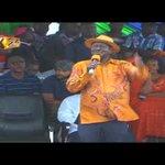 Raila asema atatoa mwelekeo mpya wa kisiasa tarehe Oktoba 25