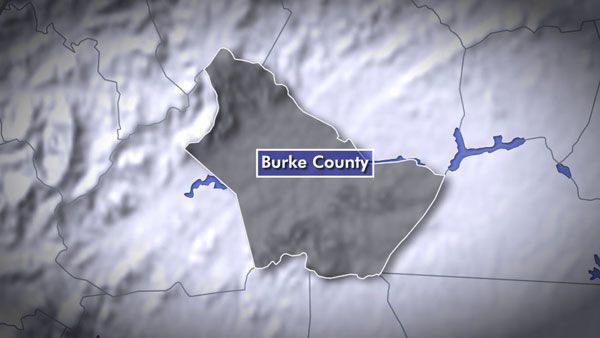 Deputies: Burke Co student accused of threatening to commit viol - | WBTV Charlotte