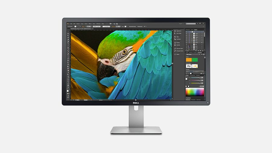 test Twitter Media - The best monitors for designers 2017 https://t.co/dsXHXhiCAl https://t.co/y6tq5Hgvfm