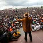 You underestimate Raila's game plan to your own disadvantage