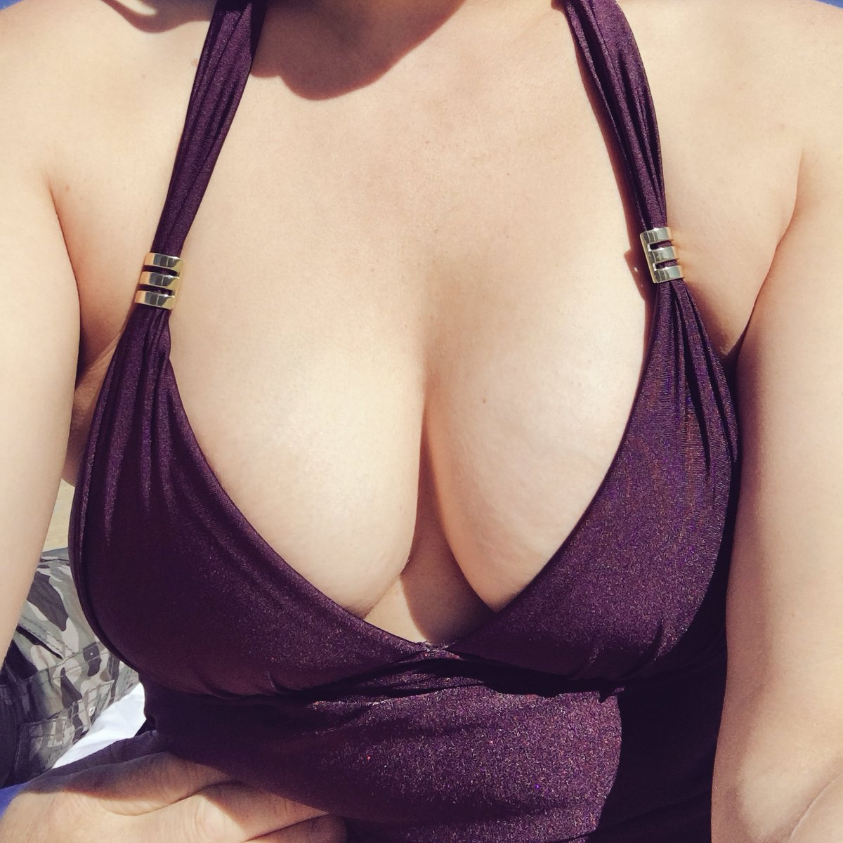 so happy with my breast implant removal results. 🌸 PfHwZLk6Tm