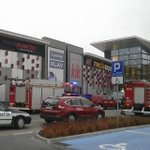 Police rule out terrorism in fatal Polish mall stabbing