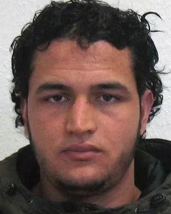 Police informant may have reportedly incited Berlin attacker