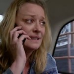 EastEnders' Jane Beale desperately tries to warn husband Ian that he's in danger as she's forced to leave Walford by Max Branning