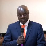 Skill Uganda Makes Giant Steps