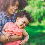 The Moment I Was Mistaken For My Child's Nanny