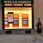 Wells Fargo Execs, Currency Trader Out In Possible Fallout From ConsumerInvestigations
