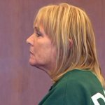 Woman Pleads Guilty In Drugged Driving Crash That KilledNurse