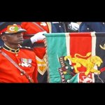 President warns against poll disruption