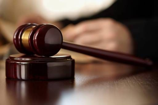 Man who drove at speed towards gardai before fleeing to Norway given suspended sentence