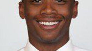 Rising coach Granderson made a difference before gunfire cut him down