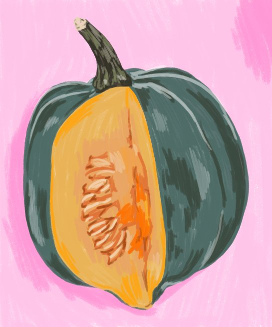 test Twitter Media - From old standbys to new friends, here's your guide to cooking all things squash this fall from @Refinery29 https://t.co/IPNAMZOjbT https://t.co/2yFumNljty