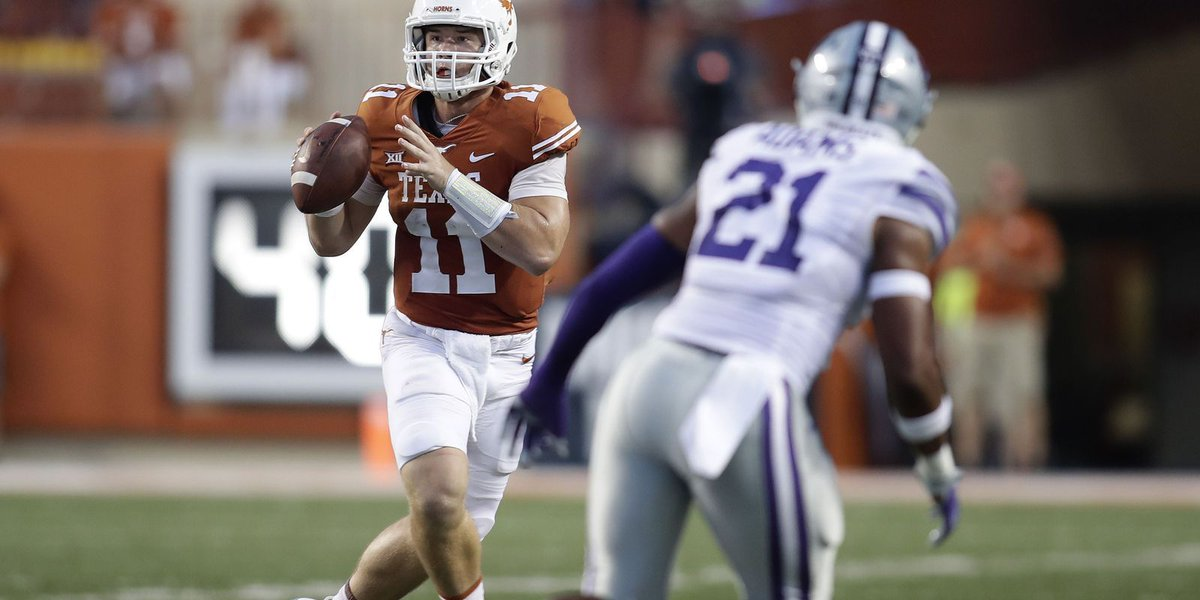 Critical matchups that will decide college football's biggest games in Week 8