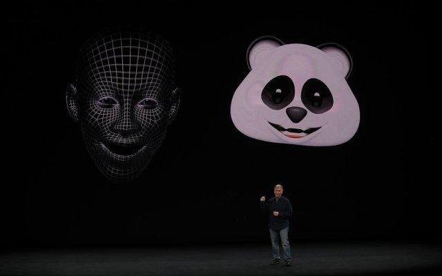 Empresa processa Apple por uso indevido do nome 'animoji' - Link - Estadão