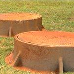 AL senator wants legislation to enforce safety after Auburn todd - | WBTV Charlotte