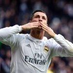 Cristiano Ronaldo financia tratamento para feridos em incêndio - Futebol
