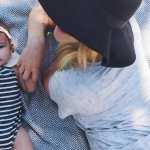 14 New-Mom Must-Haves No One Tells You About