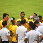 FIFA U-17 World Cup: Ever-popular Brazil now set to woo another set of fanaticalfans