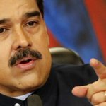 Venezuela Maduro warns of repeat elections in states won by opposition