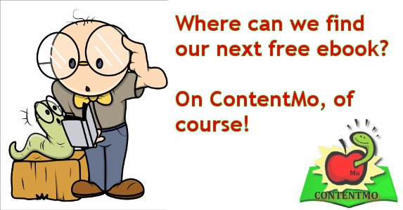 We have a list of free ebooks coming out every  MORNING  ! Come check us out >> freebies s.c