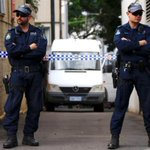Australian police offer record US$ 4.75m reward in serial killer cold case