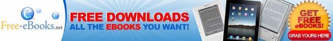 Best of FREEBIE Body SpiritAny Device!FREE ebooksAmReading