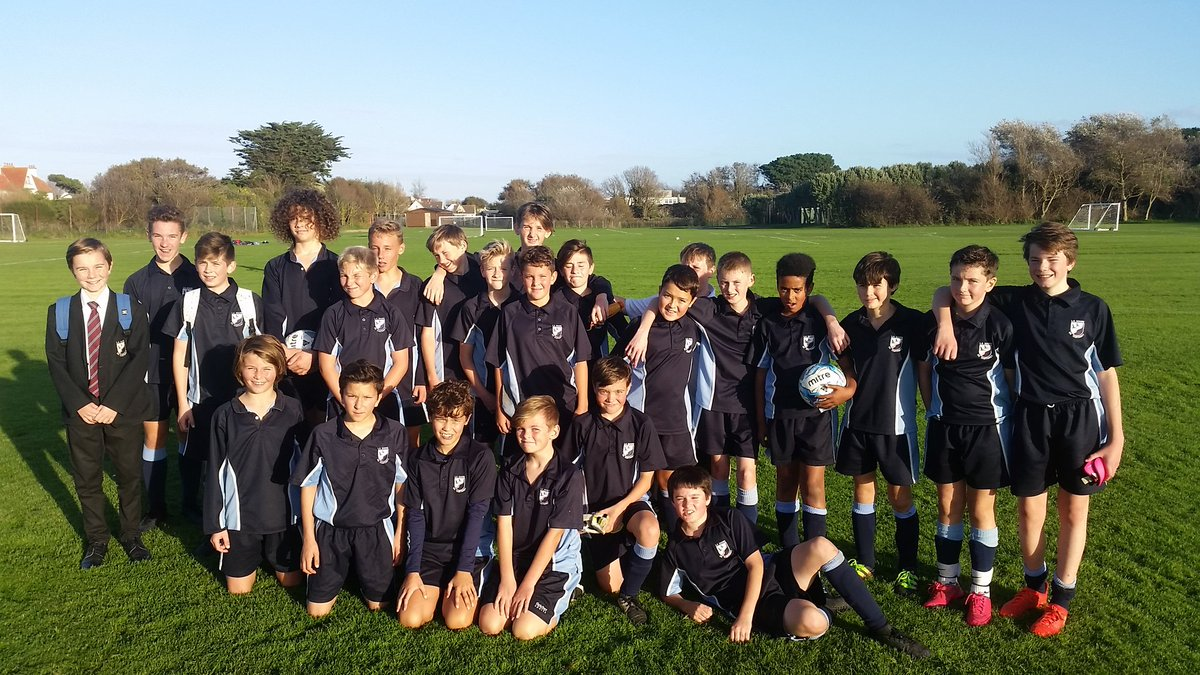 test Twitter Media - Fantastic finish to the 1/2term & great to see soo many enjoying their football with their mates!⚽👏👍 @LMDCHSCA  @SchoolsFootball @FASchools https://t.co/qekCJiaLPt