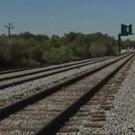 Mom, 1-year-old son's limbs severed after attempting to crawl undertrain