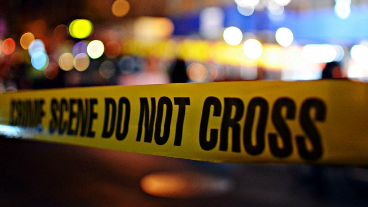 Firebombed Bloomington mosque sees break-in