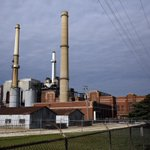 Illinois Pollution Control Board to rule on complaint alleging coal ash ponds contaminated groundwater