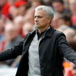 Criticism of Manchester United tactics is my own fault — I've been too successful, claims Jose Mourinho