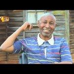 Former Uganda President lived in a Kenyan police station
