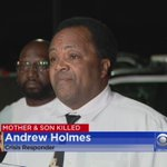 Reward Offered In Calumet City Double Murder
