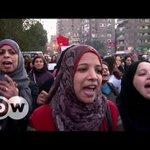 The story of Arab feminism | DW Documentary
