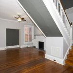 Charles Village 'Painted Lady' on market for $365,000