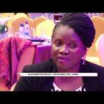 Minisita Mukwaya Awabudde, Omukozi Asaanye Okufuna Obudde