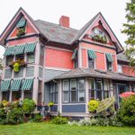 7 Airbnbs for spectacular views of New England foliage