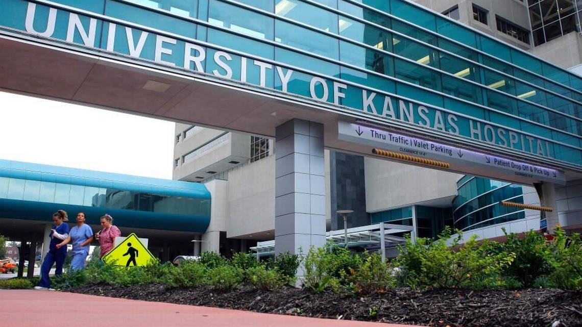 'Revolution in cancer medicine': KU joins fight with approval of this drug
