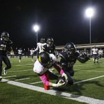 Lincoln wins fourth consecutive league title – but is this a Tacoma Dome team?