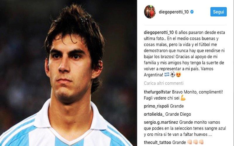 #Perotti