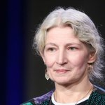 'Alaskan Bush People': Rain Brown Gives Rare Update On Mom Ami, Confirms Second Round Of Chemo
